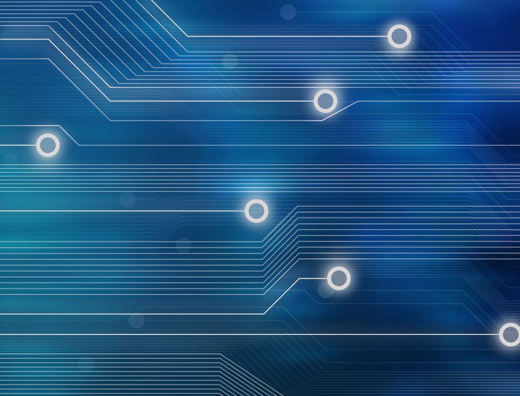 Cutting-edge Technologies