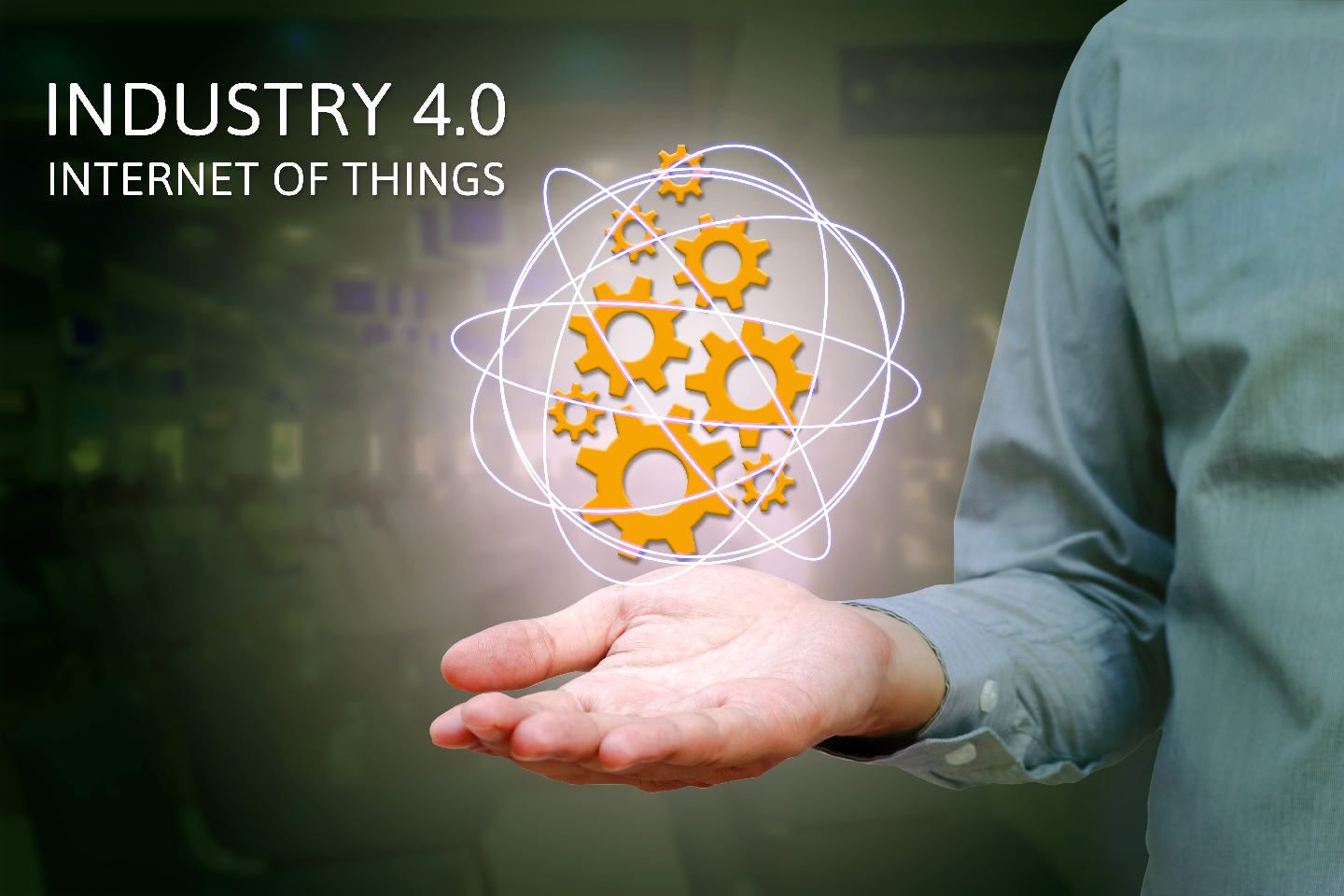 industry4.0
