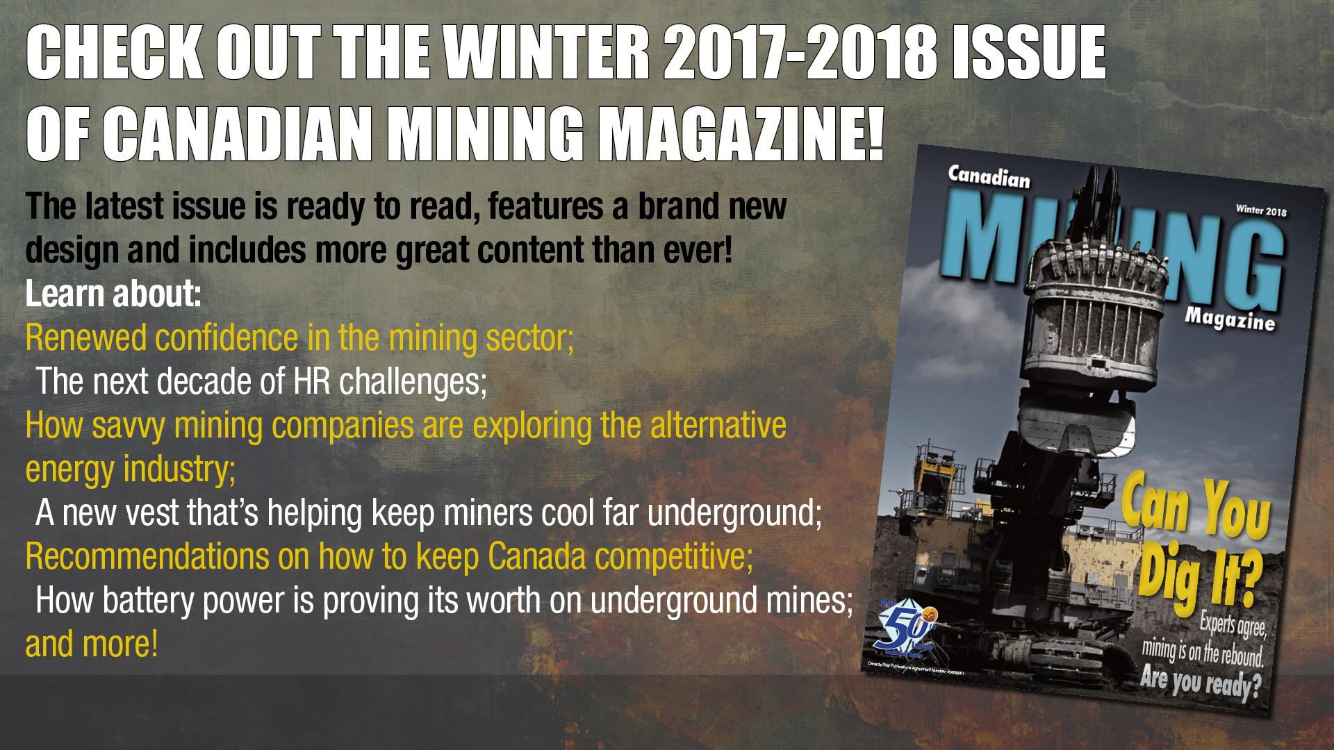 slide3-winter2018
