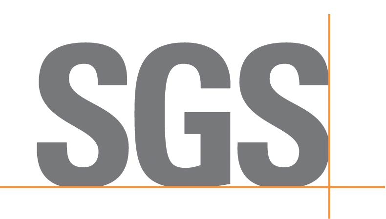 SGS Logo_Cropped