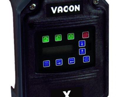 VACON_X4