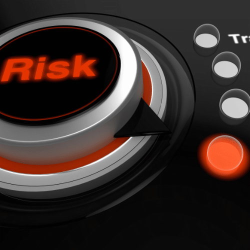Risky Business? Not if You Accept Responsible Risk.