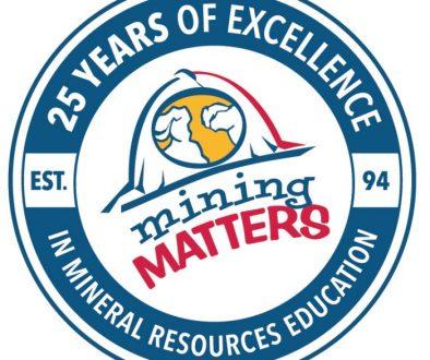 Mining Matters