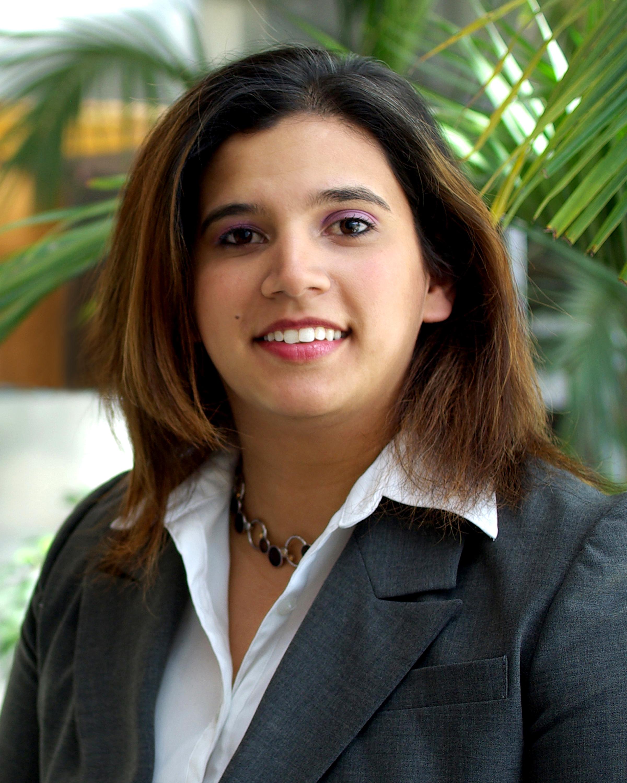 Shannon Katary