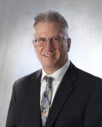 Roy Christensen
