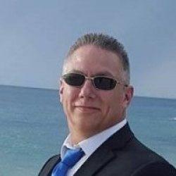 Scott Yaworski