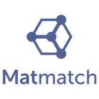 Matmatch Logo
