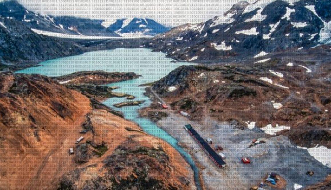 Canadian-Landscape
