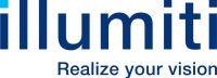 Illumiti Logo