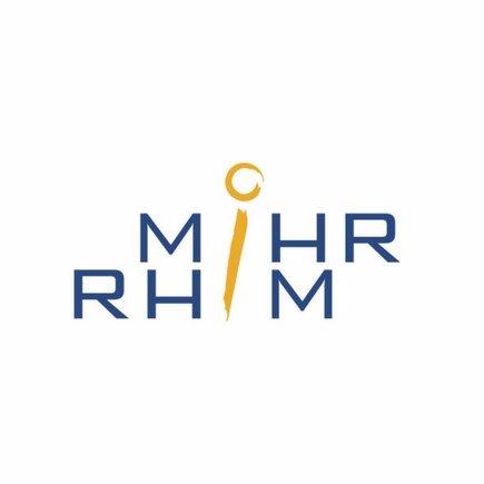 MIHRC Logo
