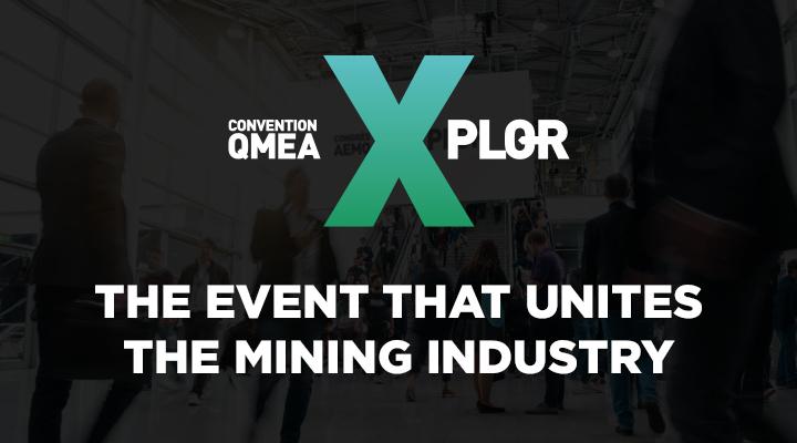 XPLOR-Logo