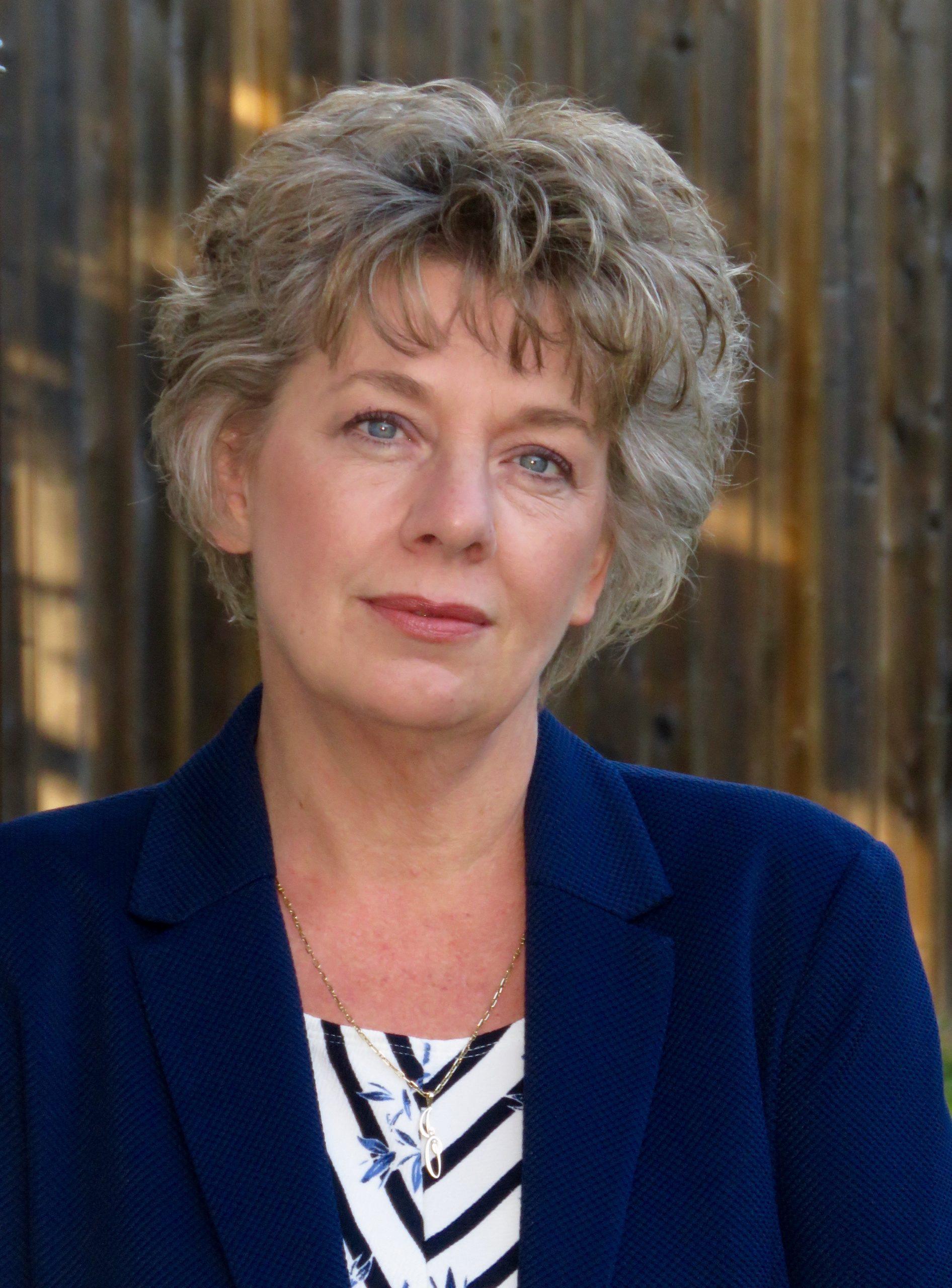 Joanne Paulson