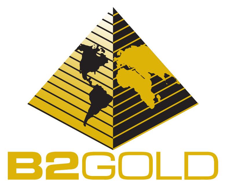 B2Gold-Logo