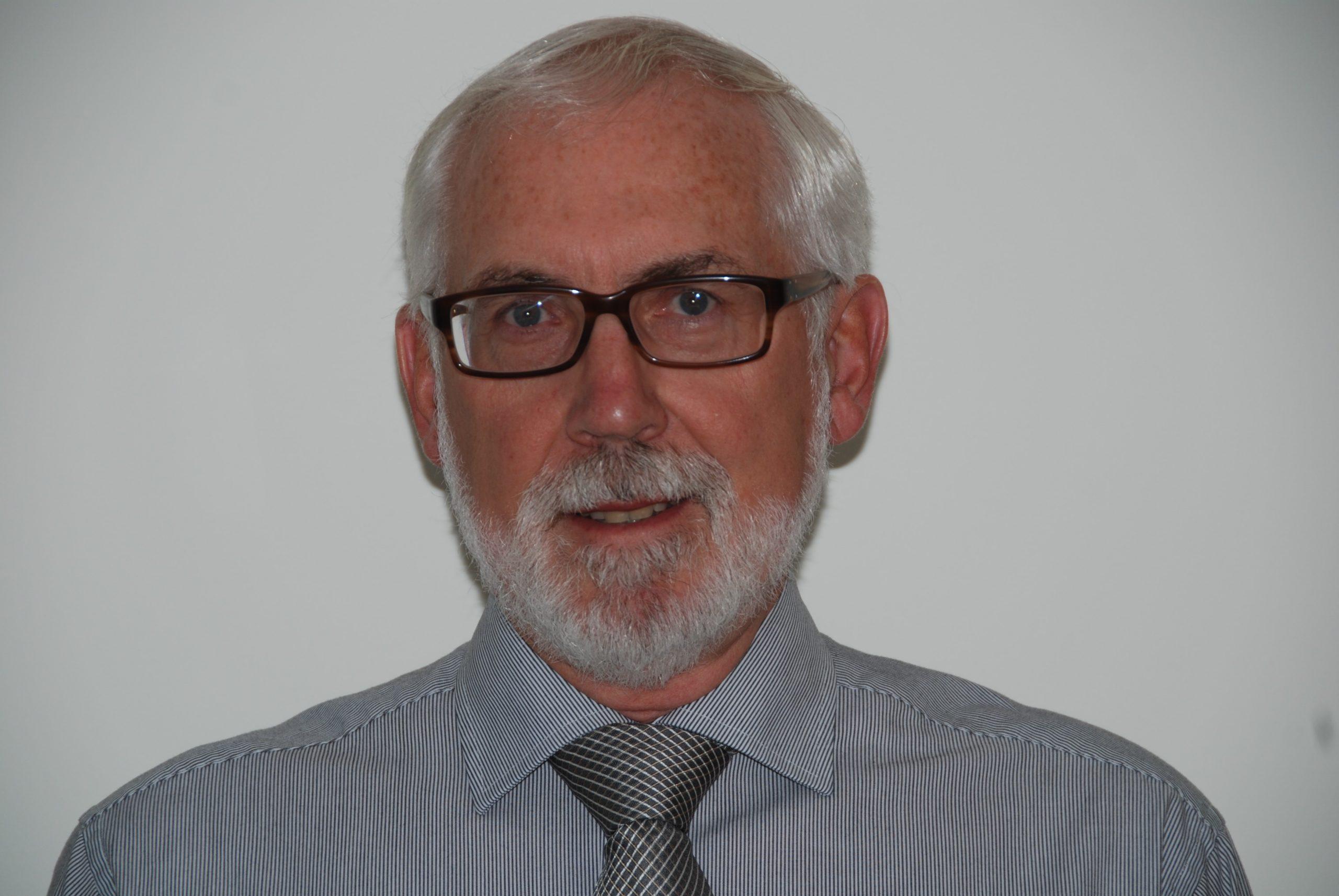 Dennis-Jones