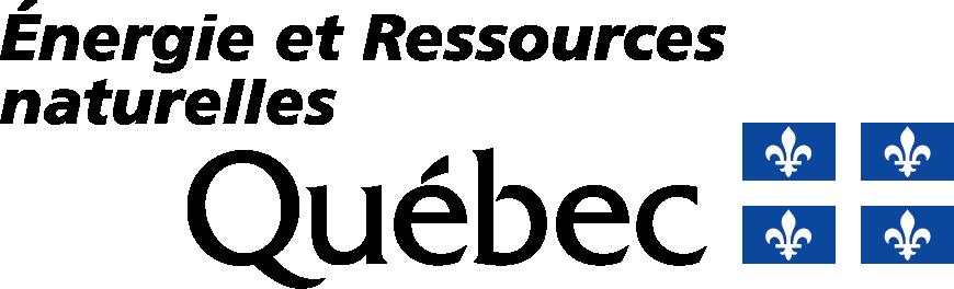 MERN Logo