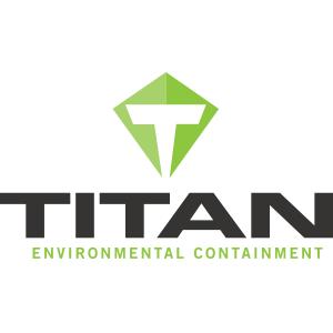 Titan-Logo