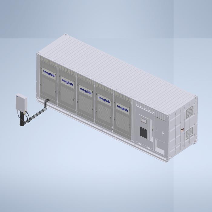ING2014006-36-EL800-0E