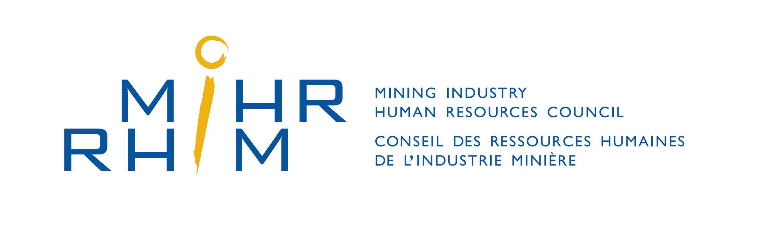 MiHR Logo