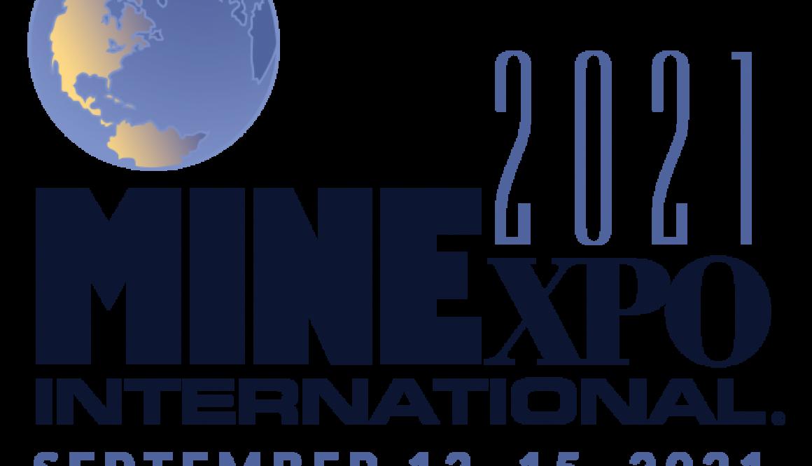 MINExpo-Logo