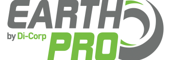 Earth Pro Logo