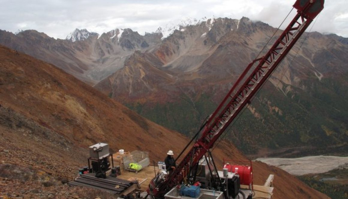 Rig-in-Mountains